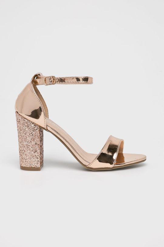 aur Answear - Sandale De femei