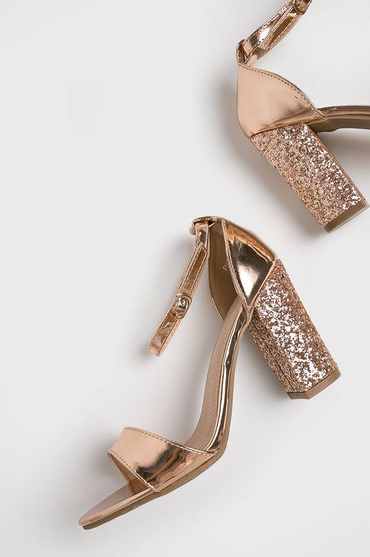 Answear - Sandale aur