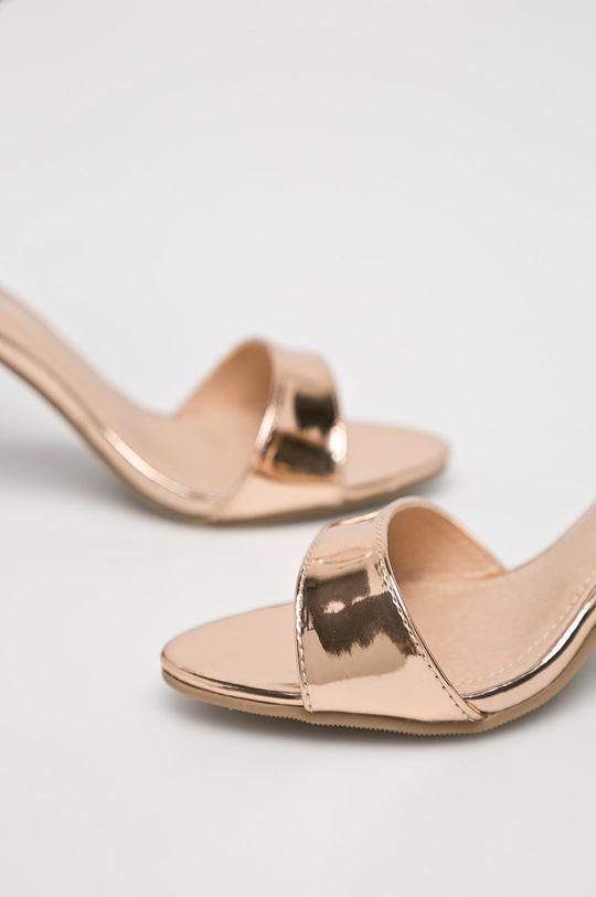 aur Answear - Sandale