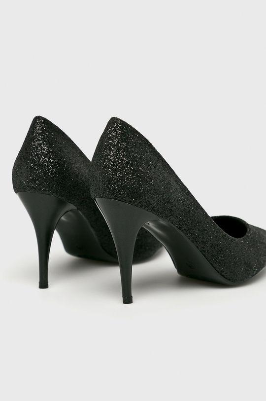 Answear - Lodičky Belle Women čierna