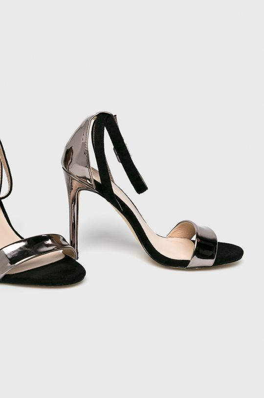 Answear - Sandale negru