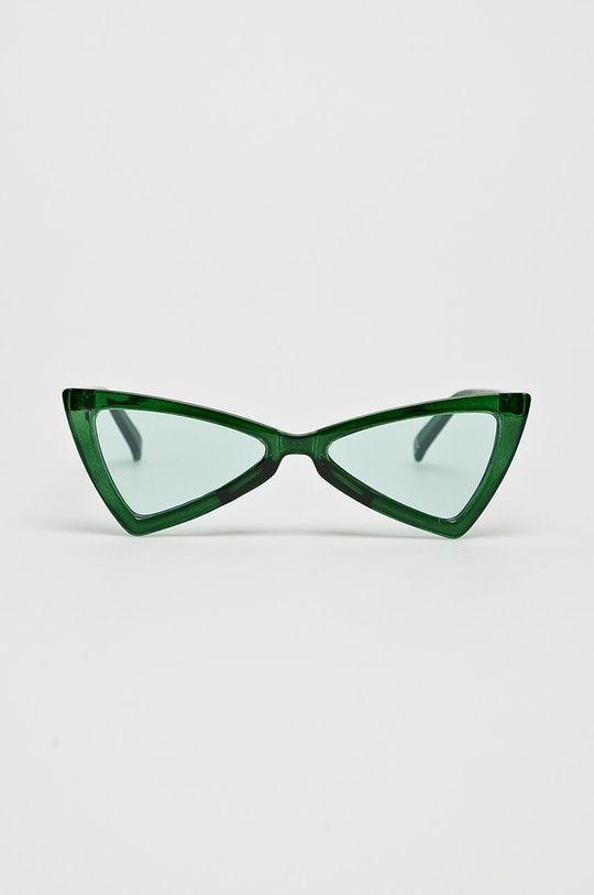 Answear - Okuliare zelená
