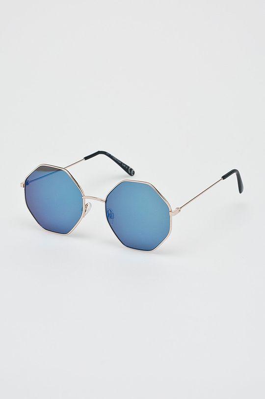 Answear - Okuliare modrá