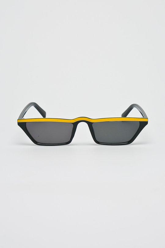 Answear - Okuliare žltá