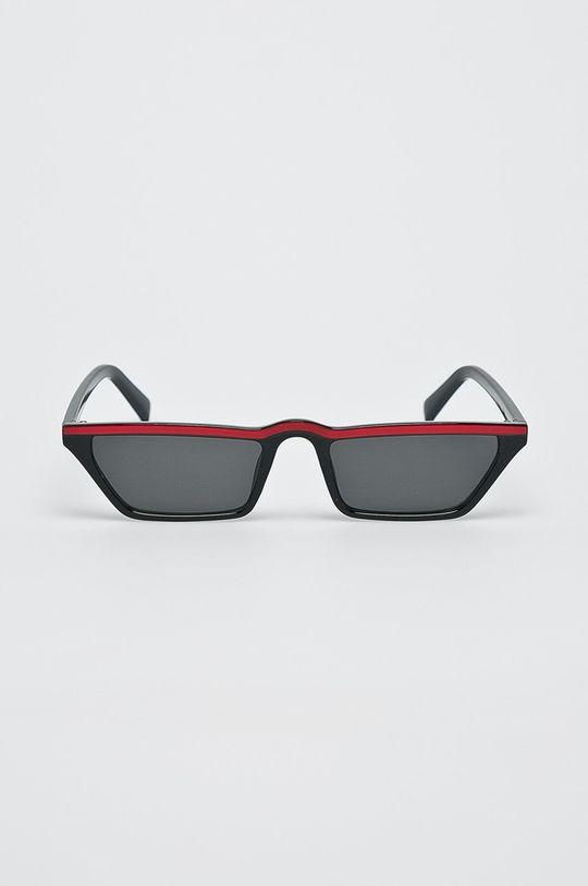 Answear - Okuliare červená