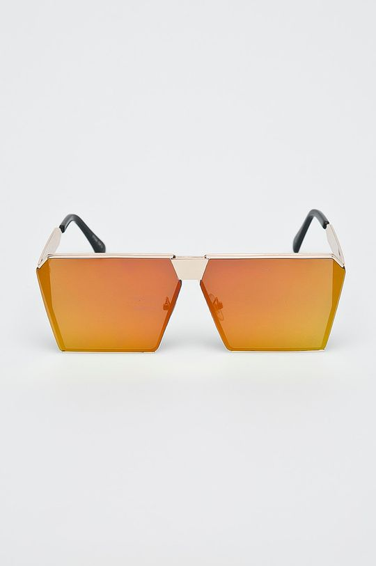 Answear - Okuliare oranžová