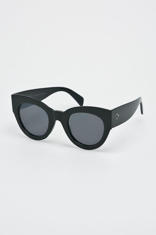 čierna Answear - Okuliare Dámsky