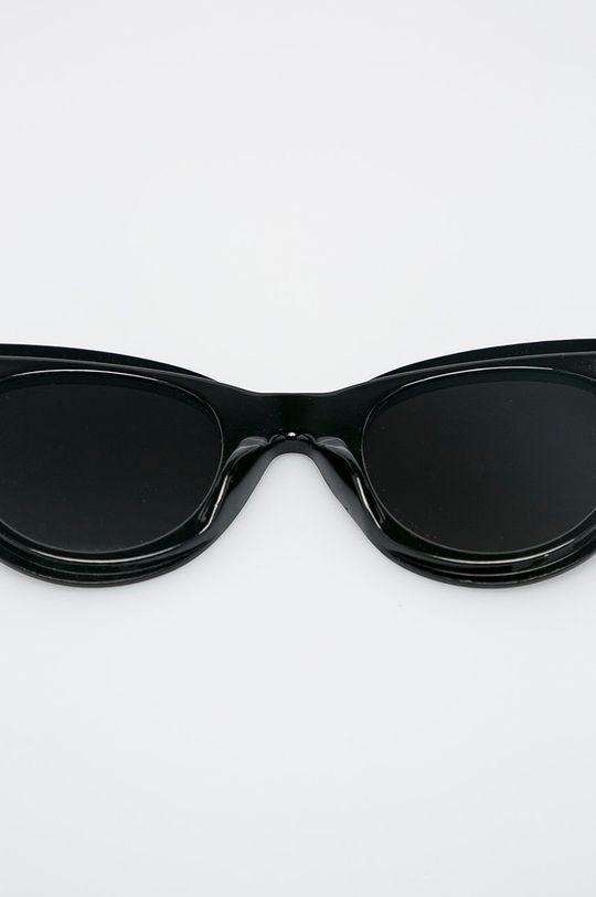 čierna Answear - Okuliare