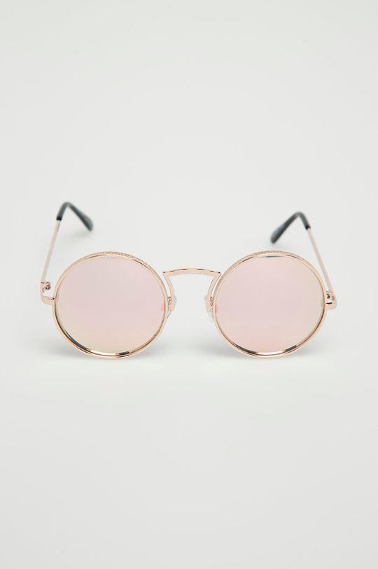 Answear - Okuliare ružová