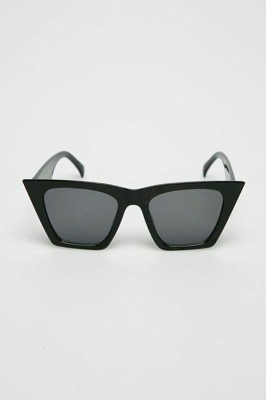 Answear - Okuliare čierna