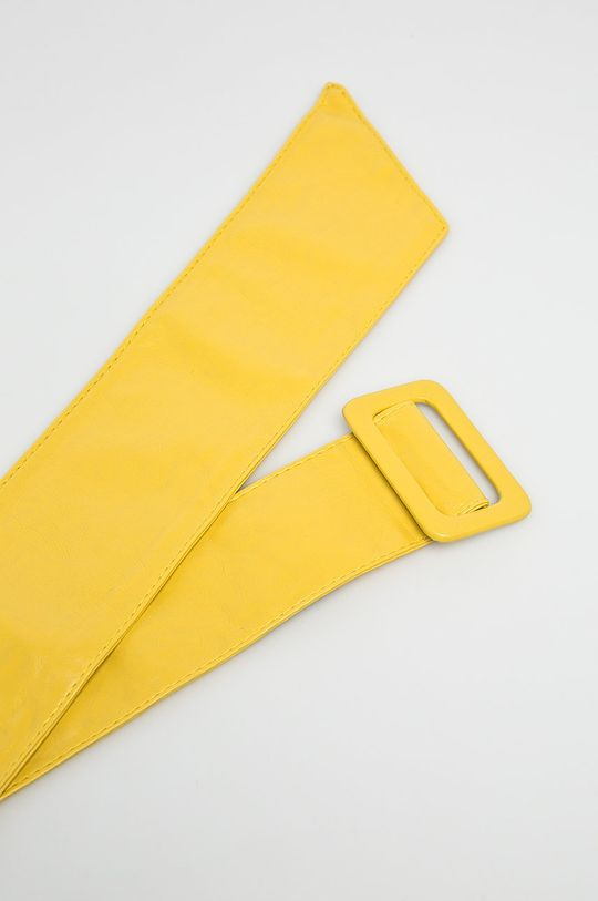 Answear - Opasok žltá