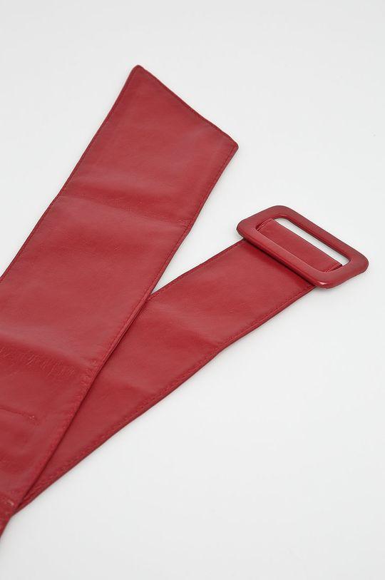 Answear - Opasok červená