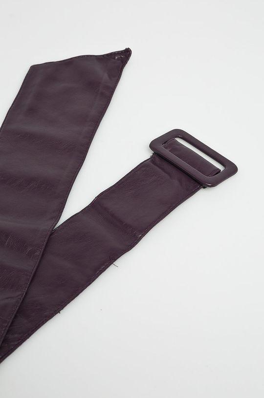 Answear - Opasok fialová