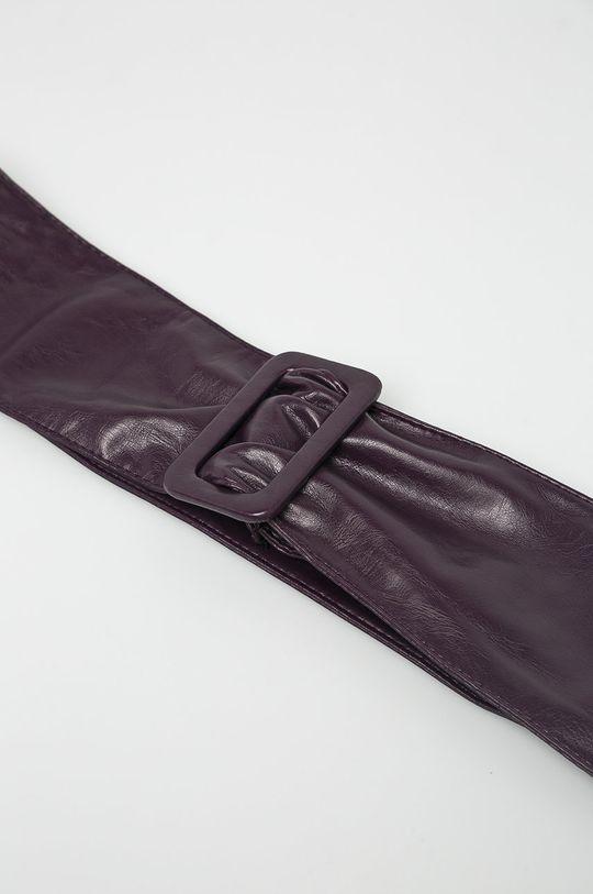 Answear - Opasok <p>100% Polyuretán</p>