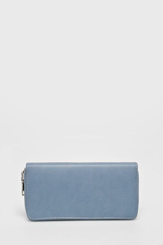 Answear - Peňaženka modrá