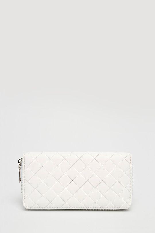 Answear - Peňaženka biela