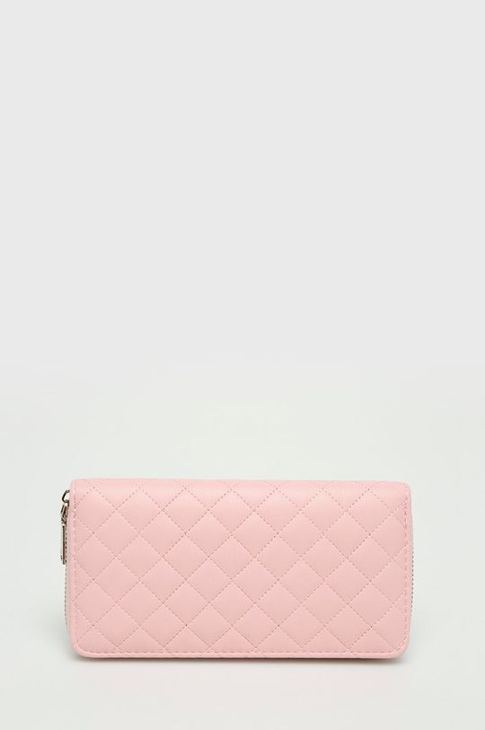 Answear - Peňaženka ružová