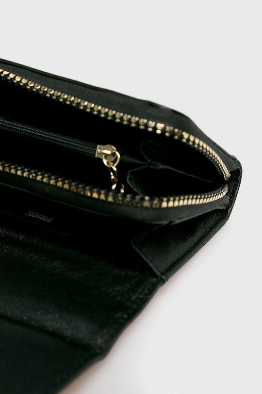 broskyňová Answear - Peňaženka