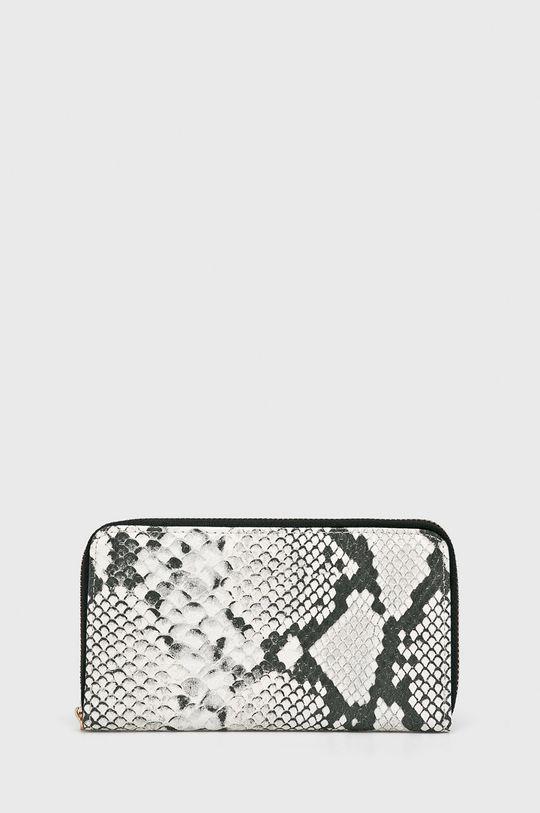 negru Answear - Portofel De femei