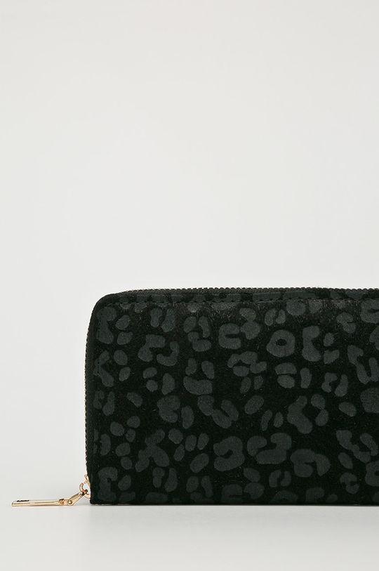 Answear - Peňaženka <p>100% Syntetická látka</p>