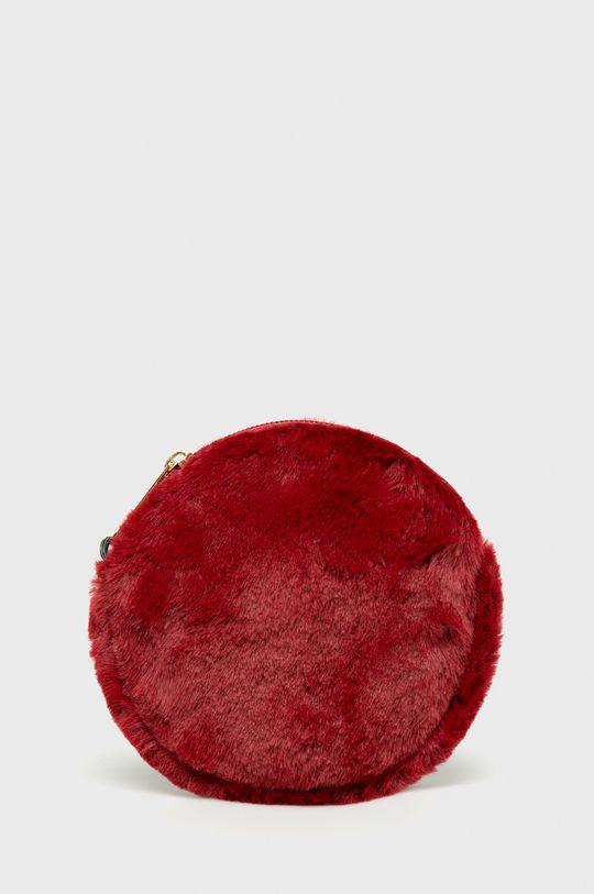 rosu Answear - Portofel De femei