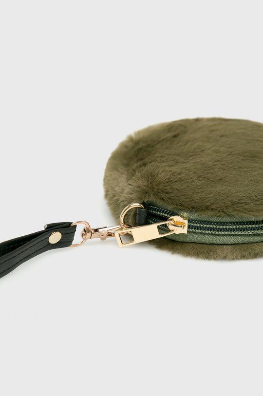 Answear - Peňaženka zelená