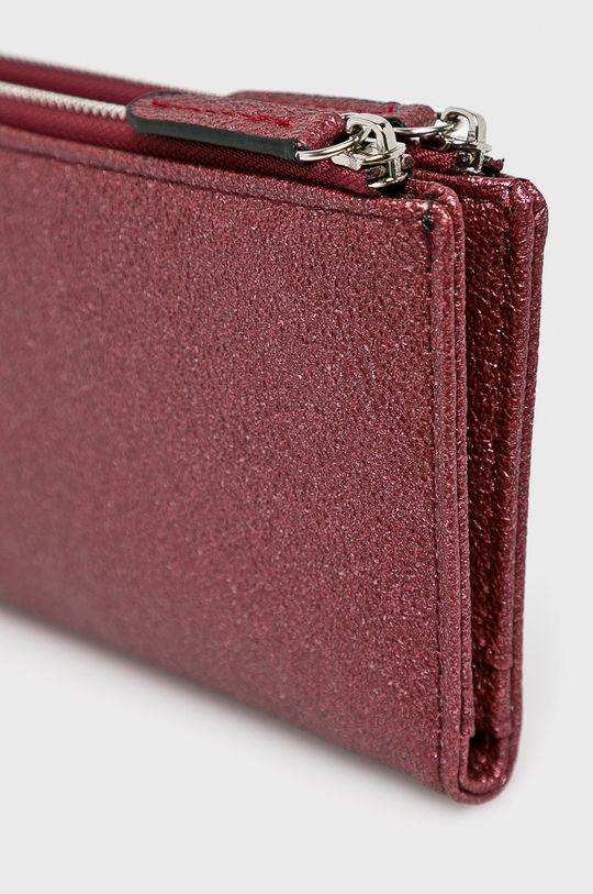 Answear - Peňaženka ružovofialová