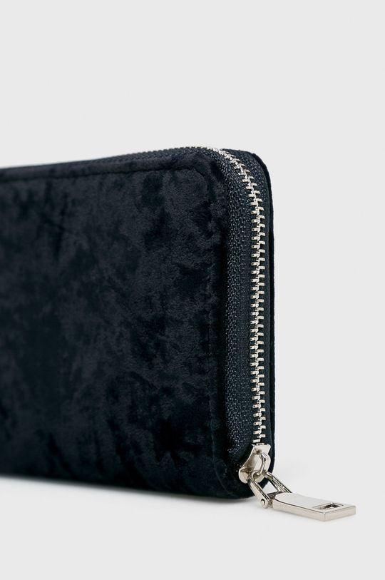 Answear - Peňaženka tmavomodrá