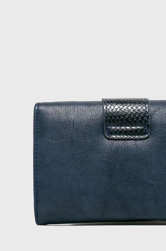 Answear - Peňaženka <p>Podšívka: 100% Polyester Základná látka: 100% Polyuretán</p>