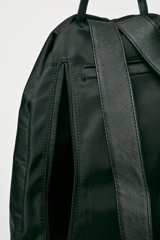 čierna Answear - Ruksak
