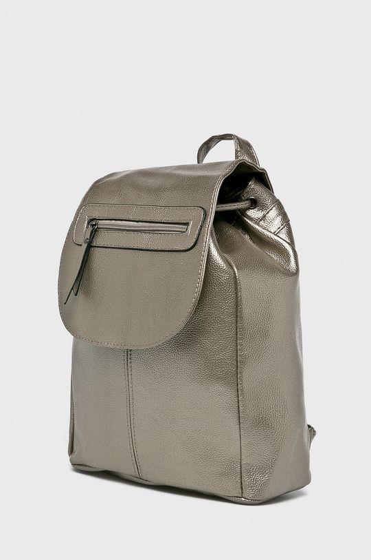 Answear - Ruksak <p>Vnútro: 100% Polyester Základná látka: 100% Polyuretán</p>