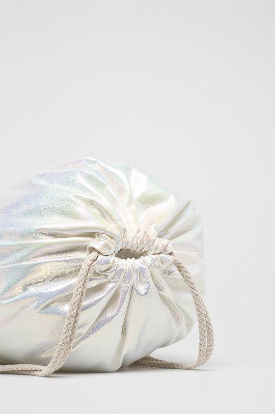 Answear - Ruksak <p>100% Polyester</p>