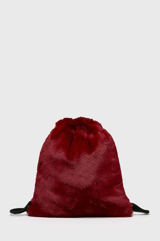 castan Answear - Rucsac De femei