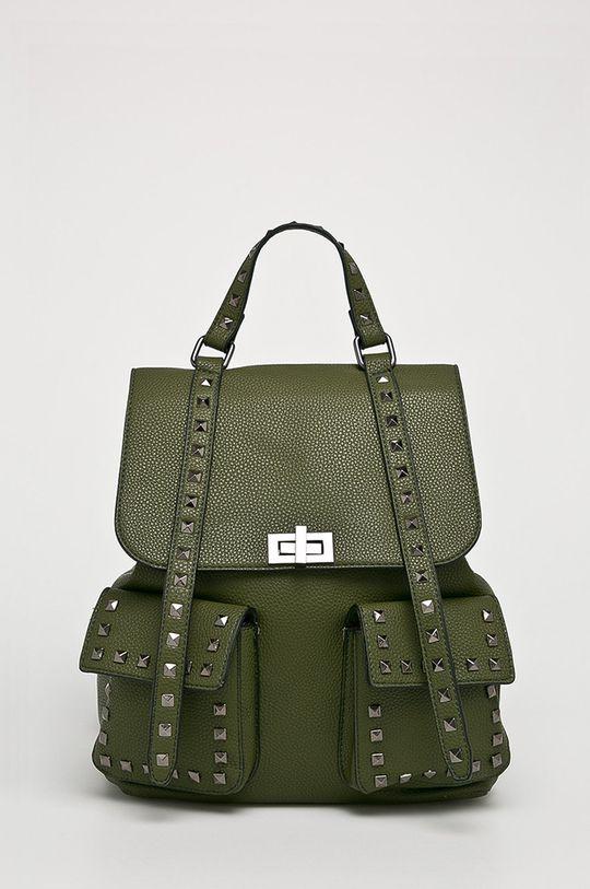 verde Answear - Rucsac De femei