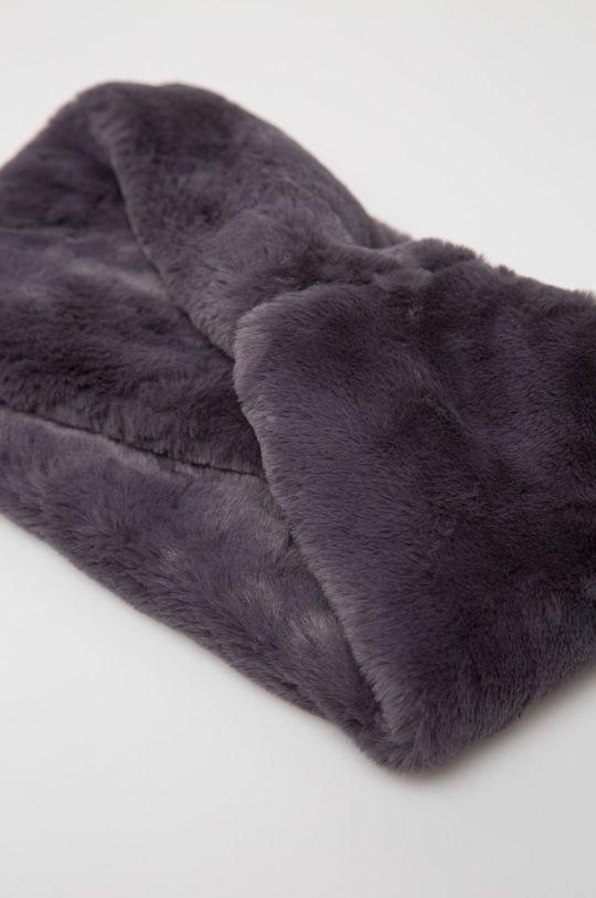 Answear - Fular impletit gri