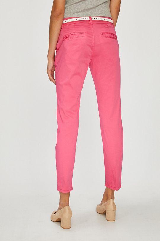 Answear - Pantaloni fucsie