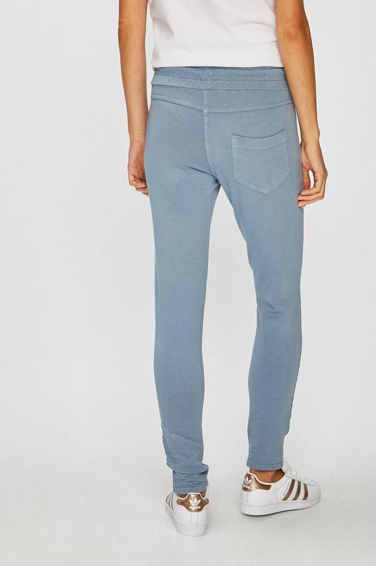 Answear - Pantaloni albastru