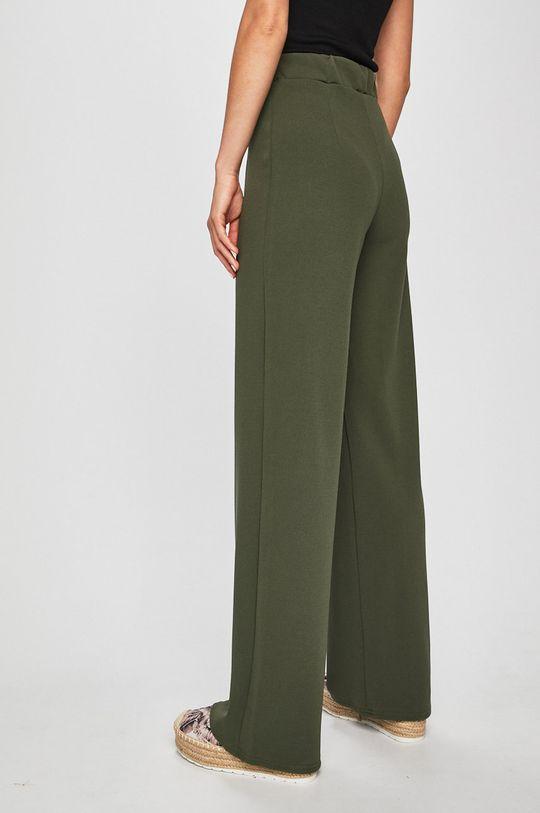 Answear - Pantaloni Materialul de baza: 5% Elastan, 95% Poliester