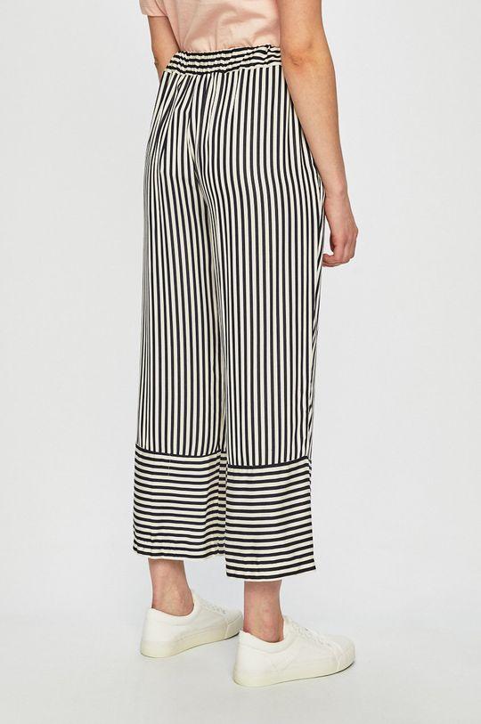 Answear - Pantaloni 100% Viscoza