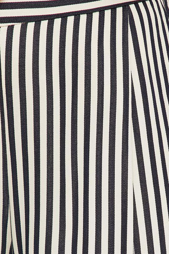 multicolor Answear - Pantaloni