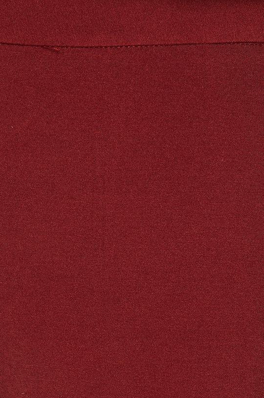 castan Answear - Pantaloni