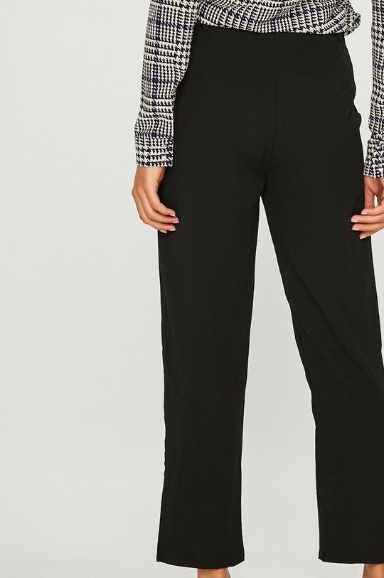 Answear - Nohavice Femifesto <p>3% Elastan, 97% Polyester</p>
