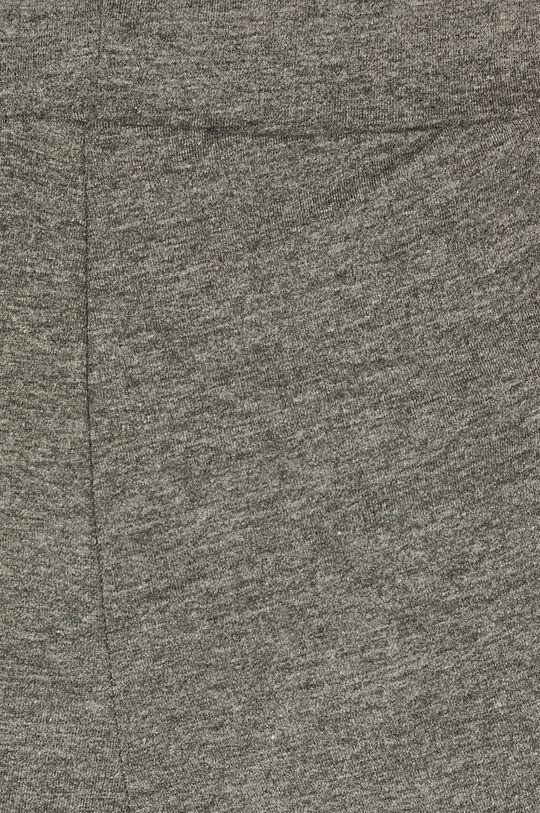 sivá Answear - Nohavice