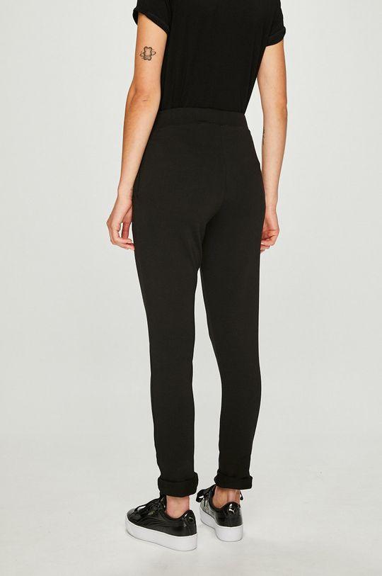 Answear - Nohavice čierna