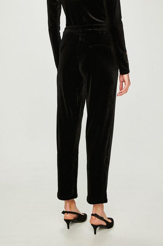 Answear - Nohavice <p>5% Elastan, 95% Polyester</p>