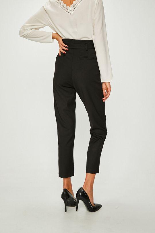 Answear - Pantaloni 62% Poliester  , 38% Viscoza