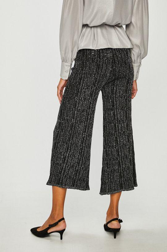 Answear - Pantaloni 29% Poliamida, 6% Poliester, 65% Viscoza