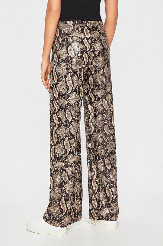 Answear - Pantaloni Materialul de baza: 100% Poliester