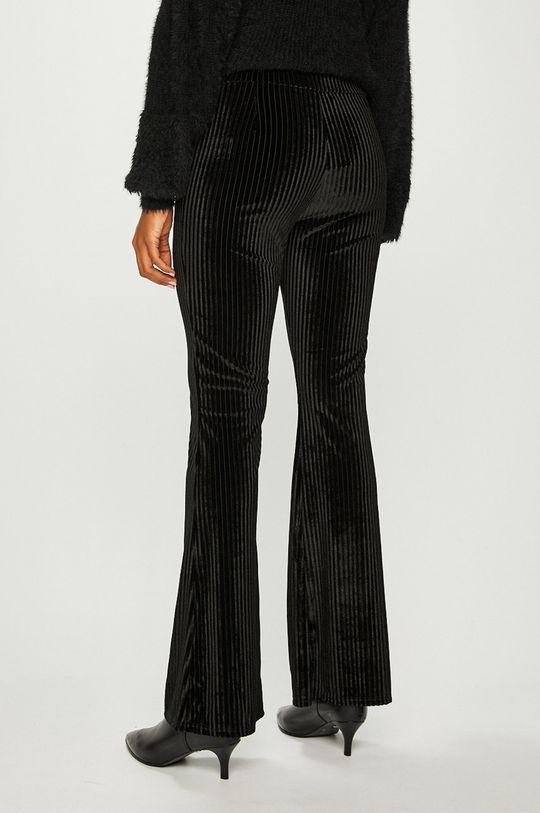 Answear - Pantaloni 5% Elastan, 95% Poliester