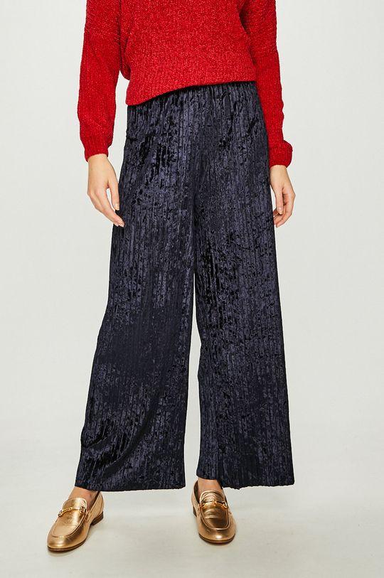 bleumarin Answear - Pantaloni De femei
